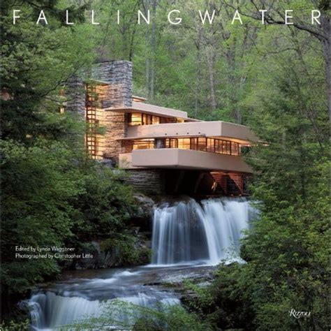 fallingwater house flw anniversary and spring plan sale eye on design by