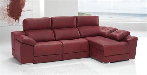 sofas de alta calidad sof 225 s de alta calidad y precio competitivo sof 225 chaise