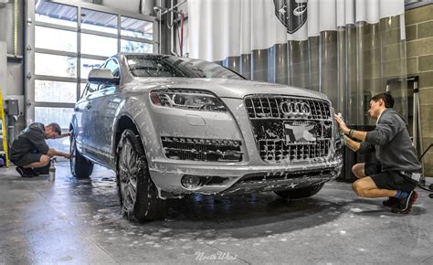 top car wash best photos of car wash 28 images top 2 worlds most expensive car washes car wash