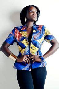 different ankara styles for blazzers loving this new african print kunda blazer made in uganda