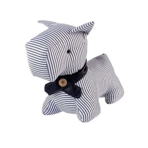 pattern for house door stop sheep doorstop pattern google search crafty