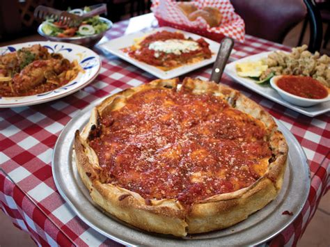 chicago pasta house restaurant review can i move into the chicago pasta house highlander