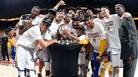 2015 nba finals chions 2015 nba finals 5 storylines to follow with the golden