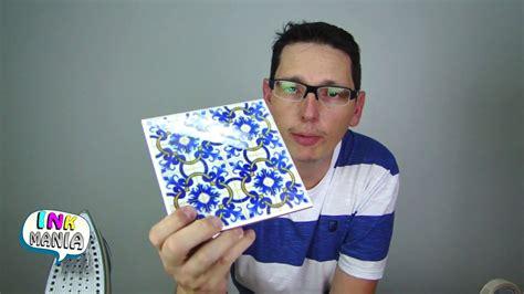 como sublimar azulejo portugues  ferro de passar roupas  vetor azulejo portugues