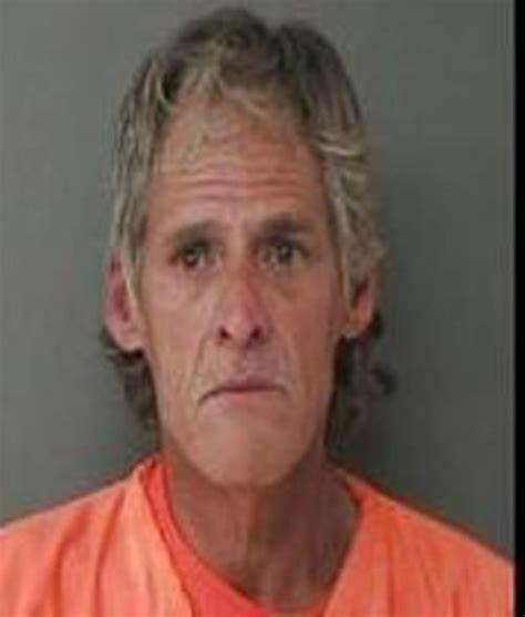 Waller County Arrest Records Leslie Kula 2017 08 09 Waller County Mugshot