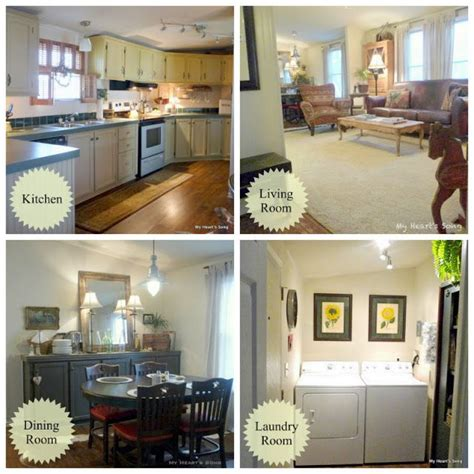 my heart s song kitchen makeover phase two 26 best images about a more realistic first home on