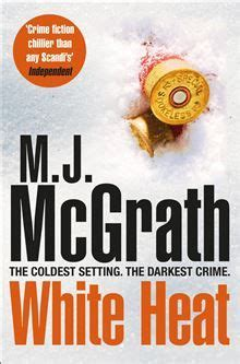 turn on the heat crime books top crime picks for june on book knifes and