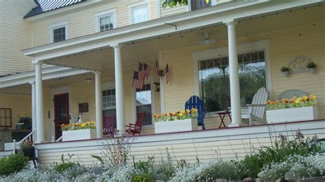 maine bed and breakfast another maine bed and breakfast is offering ownership to