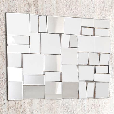 miroirs design miroir design