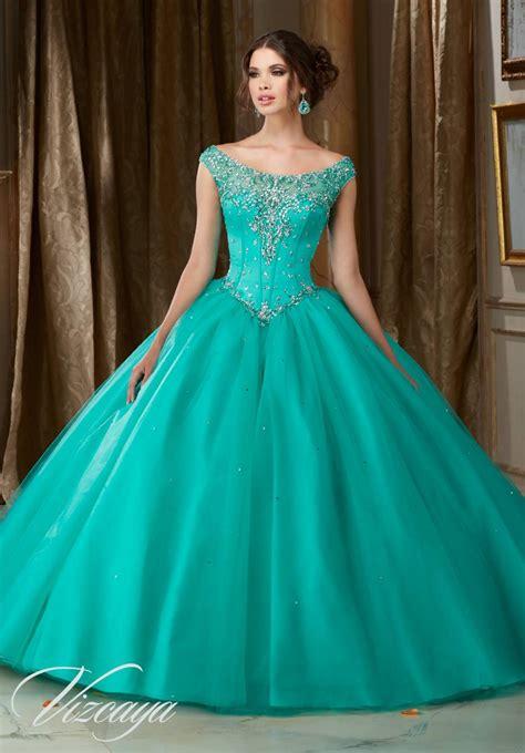 imagenes de vestidos de novia en nicaragua compra trajes baratos online al por mayor de china