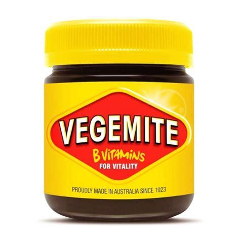 printable vegemite label 3 vegemite recipes to celebrate australia day chatelaine
