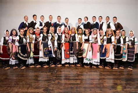 film everest beograd xxi festiwal 2014 międzynarodowy festiwal tańca