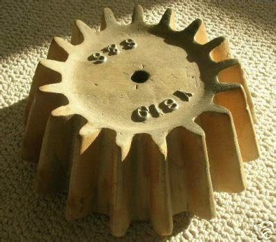 wood pattern making for casting antique patternmaker s casting pattern wood gorgeous