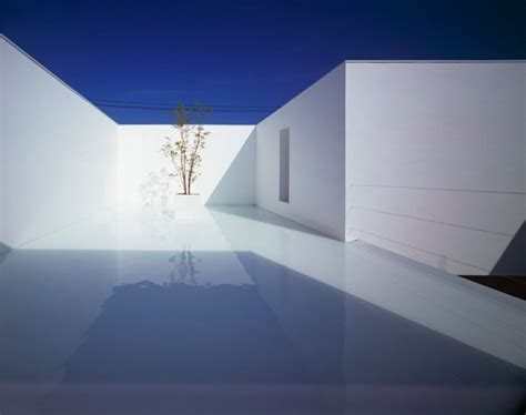 designboom takuro yamamoto jap 243 n white cave house kanazawa takuro yamamoto