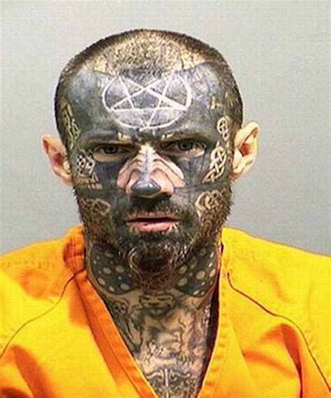 worst face tattoos bad tattoos 14 more of the lame stupid team jimmy joe