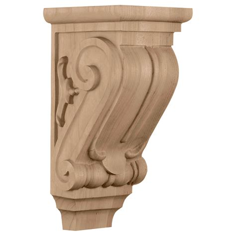 Discontinued Kitchen Cabinets by Classical Corbels Architectural Millwork Wood Corbels