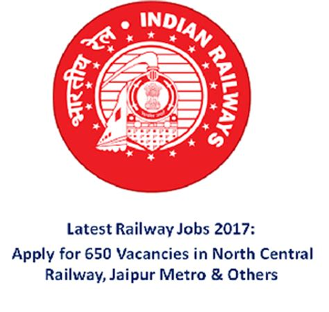 Mba In Jaipur Metro by 650 Railway 2017 For Fitter Welder Machinist
