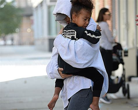 kim kardashian looks very different as a 10 year old in kim kardashian looks very different in new fan photo