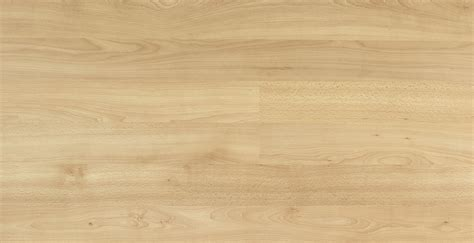 wood pattern light photo collection light wood texture free