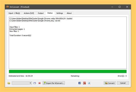 converter cdr to jpg cdr file to jpg converter online free seterms com