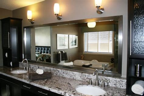 master bathroom mirror ideas master bathroom mirror ideas furniture