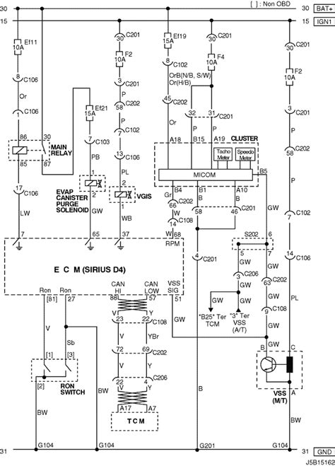 sirius connect wiring diagram 28 images electrical