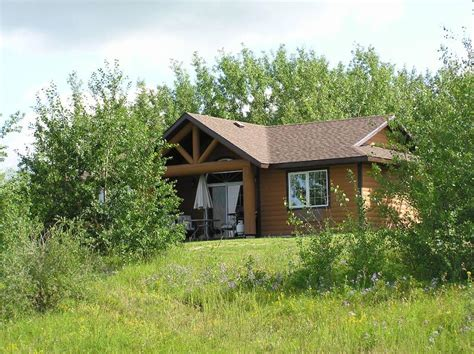 Rent A Cabin In Alberta by For Rent Own Ponoka Alberta Mitula Homes