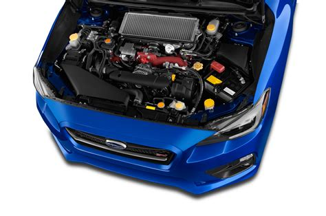 subaru sti 2016 engine new 20 17 subaru sti engine new free engine image for