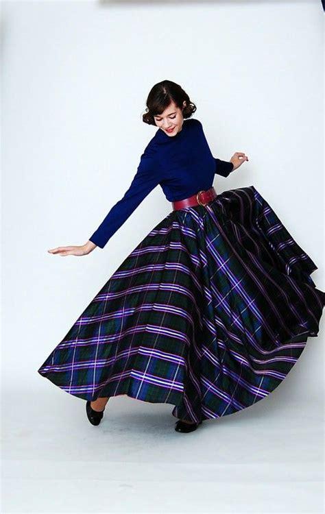 Ddp Skirt Kotak Kotak Grey 17 best ideas about tartan skirts on scottish skirt tartan skirt and scottish
