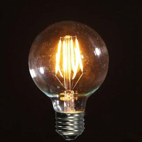 licht led l led bestellen i myxlshop tip