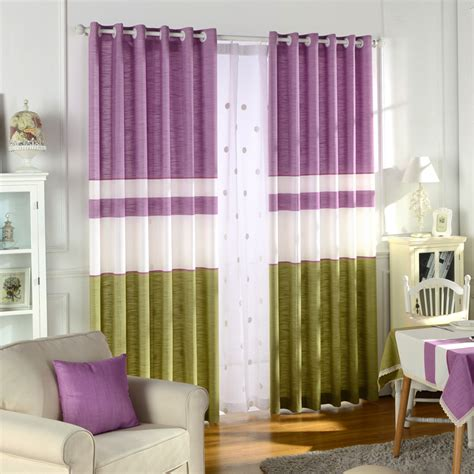 wholesale drapes online buy wholesale geometric curtains drapes from china
