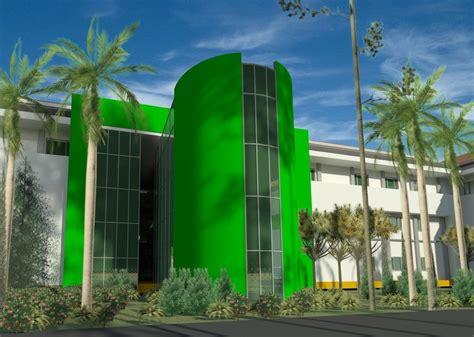Gambar Dan Raket Rs desain dan struktur arsitektur rumah sakit yang banyak di