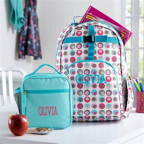 rtetye92 uk custom backpacks for teens