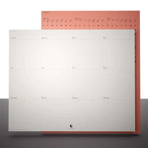 Ejemplos De Calendarios Ejemplos De Calendarios Con Dise 241 Os Novedosos E Interesantes