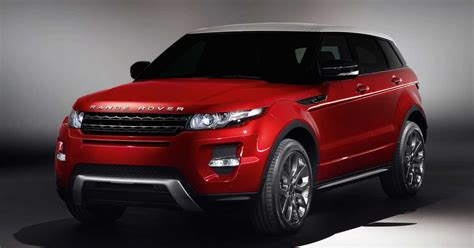 best price range rover evoque 2012 land rover range rover evoque car review price