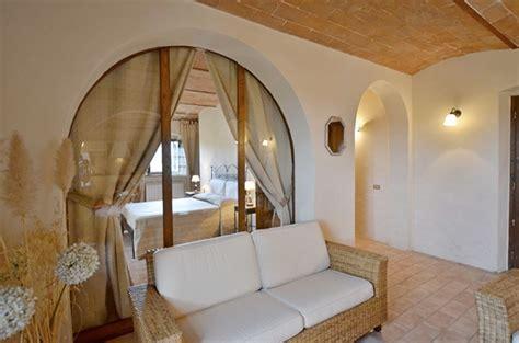 Archi Salone Per Interno by Porte Ad Arco Per Interni Wv66 Pineglen