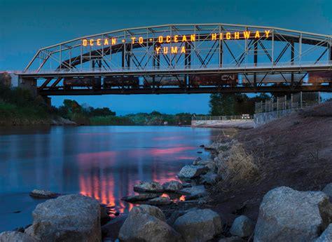 photo gallery   yuma arizona   rivers edge