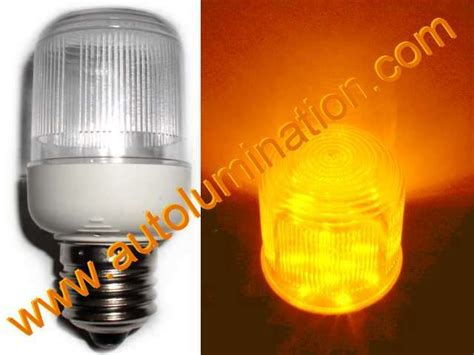Lu Sorot Led Smd 100 Watt Putih Warm White Taman Papan Reklame Dll led bulbs for the home and garden autolumination