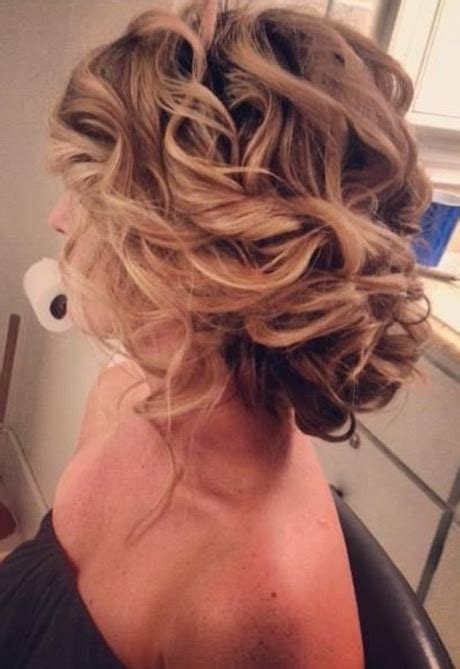 hairstyles 2016 hair up prom hair styles 2016