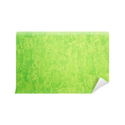 green vinyl wallpaper green vinyl wallpaper wall mural pixers 174 we live to change