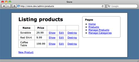 php template inheritance 269 template inheritance railscasts