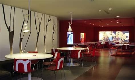 Cyber Cafe Design Interior Creartte De Interiores Remodelacion Y Decoracion De