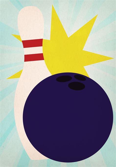 best 25 bowling birthday invitations ideas on pinterest