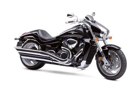 2008 Suzuki Boulevard M109r Specs 2008 Suzuki Boulevard M109r Picture 190491 Motorcycle
