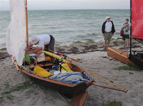 watertribe everglades challenge 2012 start tropical boating
