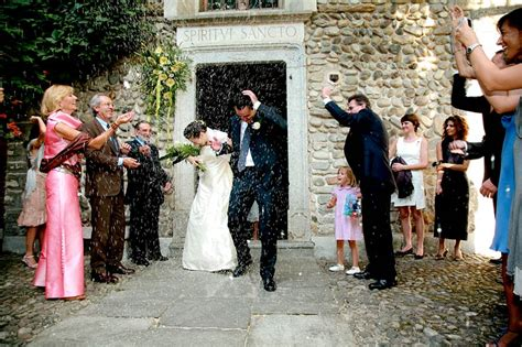 know more about italian wedding traditions italy weddings 10 interesting italian wedding traditions you want to