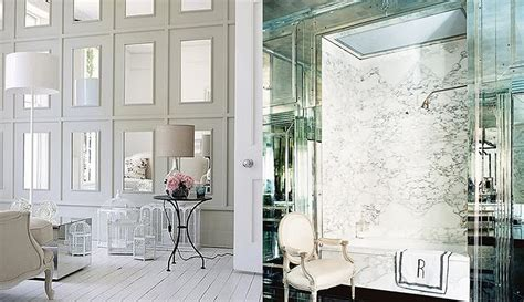 interior design mirrors mirrors modern framed mirrors interiors designs