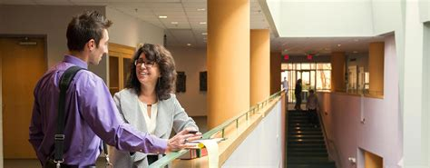 Delaware Judiciary Search Results Paralegal Court Interpreter 183 Delaware Widener