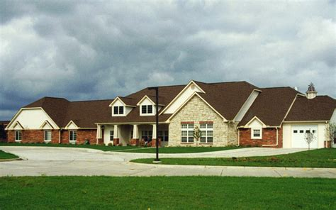 bickford cottage iowa city assisted living of clinton ia