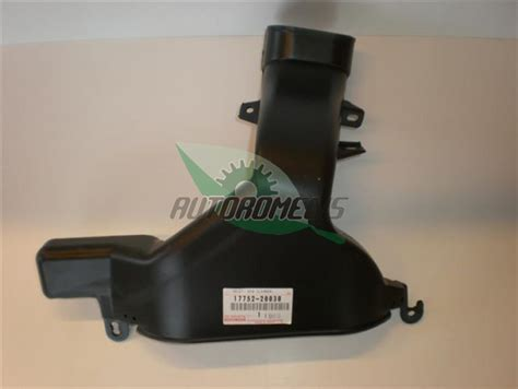 40 Cover Air Cleaner Tutup Filter Assy Honda Lohan www emyratudalys lt lithuania new genuine spare parts from